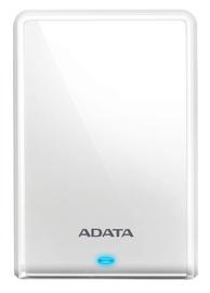 """Adata HV620S 2.5"""" 1TB USB 3.1 White"""