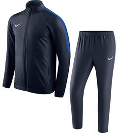 Nike Tracksuit M Dry Academy W 893709 451 Navy 2XL