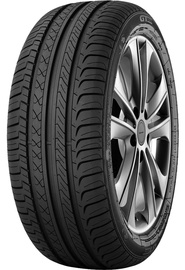 Летняя шина GT Radial Champiro FE1, 205/60 Р16 96 H XL C B 71