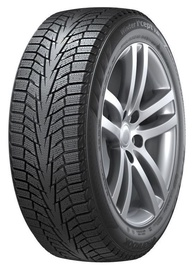 Зимняя шина Hankook Winter I Cept IZ2 W616, 215/55 Р17 98 T XL