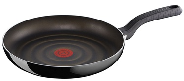 Tefal Sun Intensive Frying Pan 20cm