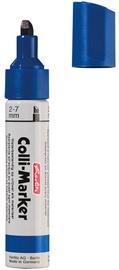 Herlitz Colli Marker Blue 10845519