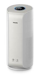 Õhupuhasti Philips AC3055/50