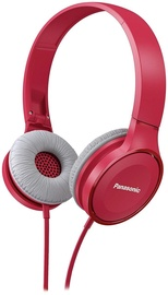 Panasonic RP-HF100ME Pink