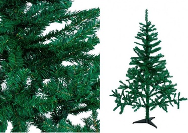 Artificial Christmas Tree Lena 2.9m