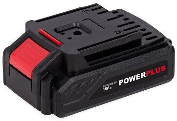 Powerplus Battery 16V POWC1061