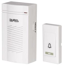 Zamel Classic ST-901 Bell