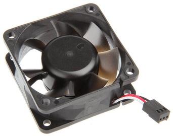 Noiseblocker Fan BlackSilent Pro 60mm PR-2