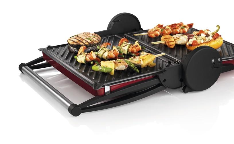Elektriline grill Bosch TFB4402V