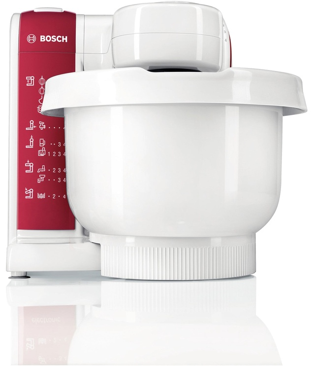 Köögikombain Bosch MUM 4825