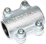 """Gebo Pipe Connector 1 1/2"""""""