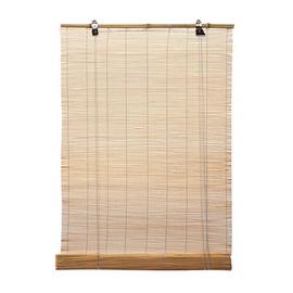 Rulookardin bambus TH-B001 80X160 cm