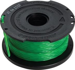 Black & Decker A6482 Spool + Line 6m