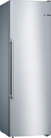 Sügavkülmik Bosch GSN36AIEP Grey