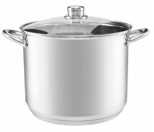 Ambition Magnus Pot With Lid D34cm 22.7l