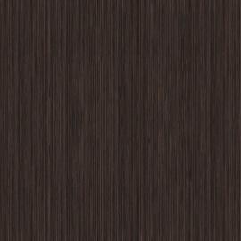 Golden Tile Velvet Floor Tile 30x30cm Brown