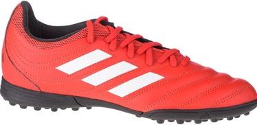 Adidas Copa 20.3 Turf JR Shoes EF1922 Red 36 2/3