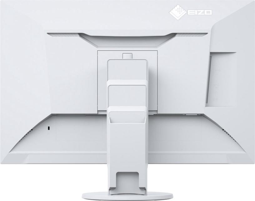 Монитор Eizo FlexScan EV2456, 24.1″, 5 ms