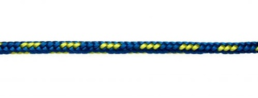 Tendon Hammer Rope 3mm Blue 30m