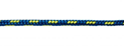 Tendon Hammer Rope 3mm Blue 30m