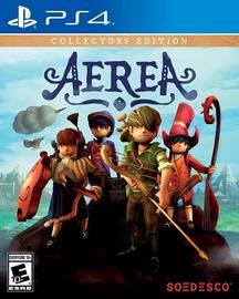 Aerea Collector's Edition PC