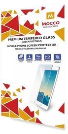 Mocco Screen Protector For Xiaomi Redmi 7A