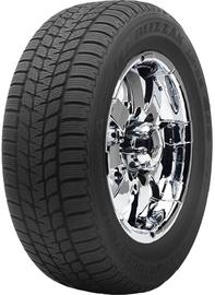 Autorehv Bridgestone LM25 4x4 255 50 R19 107V RunFlat XL RP