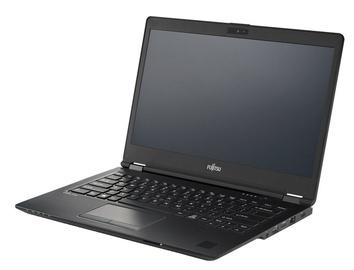 Fujitsu Lifebook U749 PCK:U7490MP001BA