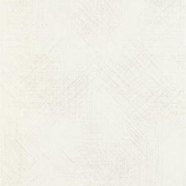 PLAAT FABRIC BIANCO 40X40 (1.6)