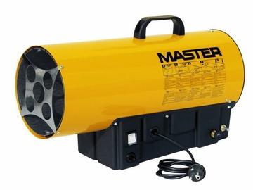 Master BLP 17M 16kW
