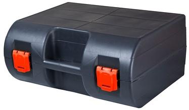 Patrol Powertool Case Premium Black