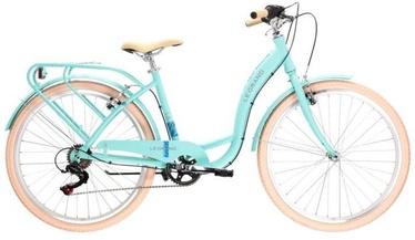 """Jalgratas Legrand Lille 1, sinine, 26"""""""