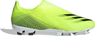 Adidas X Ghosted 3 LL FG FW6969 42 2/3