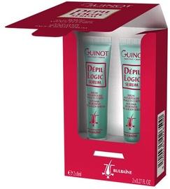 Seerum Guinot Dépil Logic Anti-Hair Regrowth, 16 ml
