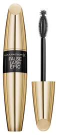Ripsmetušš Max Factor False Lash Epic Black, 13.1 ml