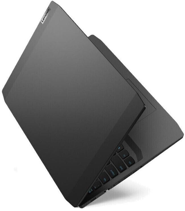 Lenovo IdeaPad 3-15IMH 81Y400J9PB