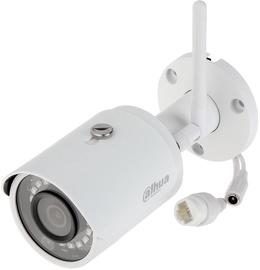 Dahua IPC-HFW1435S-W-0360B