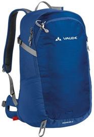 Vaude Wizard 24+4 Dark Blue