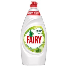Fairy Apple 900ml