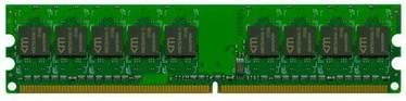 Mushkin Proline 2GB 800MHz CL6 DDR2 ECC 991817