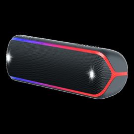 Juhtmevaba kõlar Sony SRSXB32B.CE7 Black