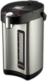 Maestro MR 081 Thermo-pot 4.5L