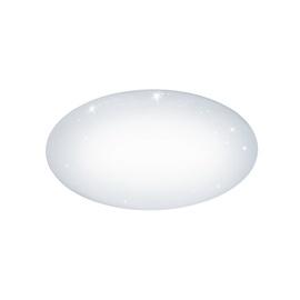 LAELAMP 97541 GIRON-S 40W LED RC D57