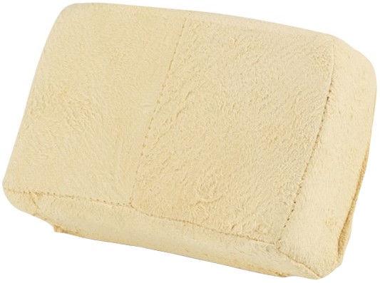 Bottari Chamois Sponge