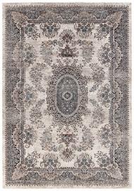 Domoletti Softnes Carpet MSF/95419/V414 135x190cm Multicolor