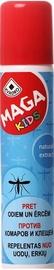 Kvadro Maga Kids 100ml