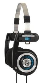 Kõrvaklapid Koss Porta Pro