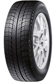 Autorehv Michelin Latitude X-Ice Xi2 245 65 R17 107T