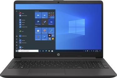 """Sülearvuti HP 255 G8 Black 27K64EA PL, 8GB, 15.6"""""""