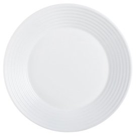 Luminarc Harena Deep Plate 28cm